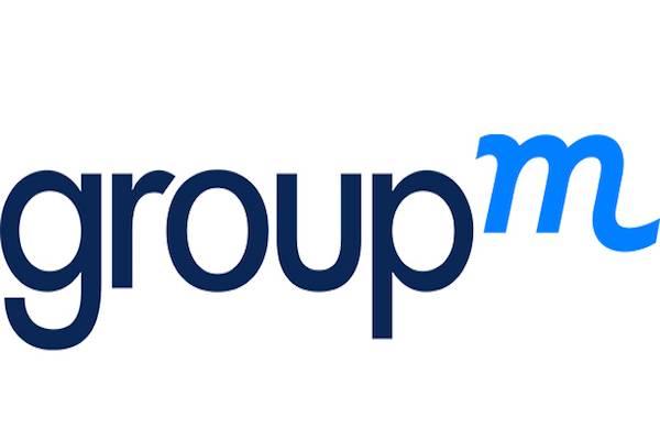 Groupm certificada por cuarto a o consecutivo como empresa for Cuarto mas empresa