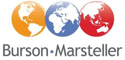 burson-marsteller_logo