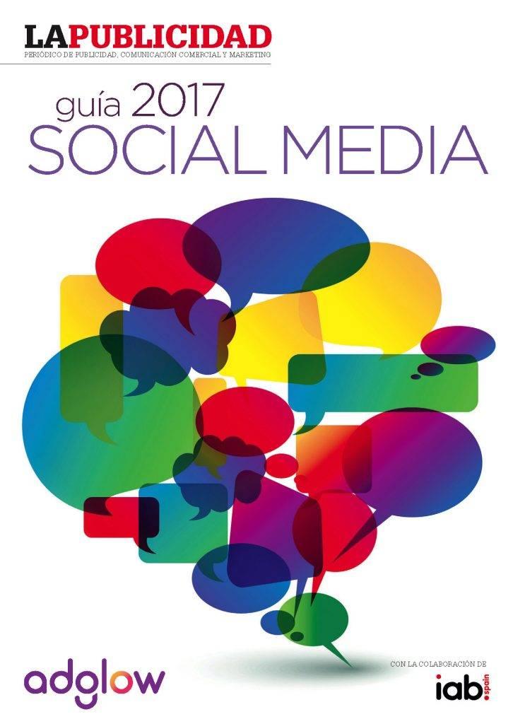 guia-socialmedia-portada