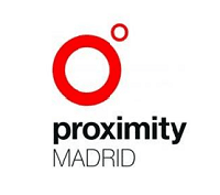 Proximity MADRID
