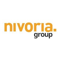 logo nivoria group