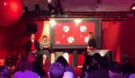 Coca-Cola elige España para consolidar el nuevo diseño de sus envases