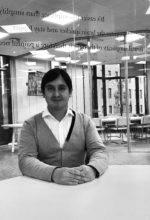 M&C Saatchi PR nombra a José Domínguez para dirigir su oficina en España