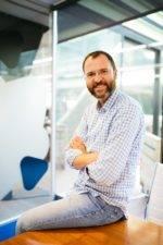 Joan Miquel Espada, nuevo vicepresidente de Tecnología de Softonic