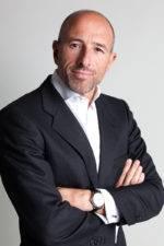 Pablo González Ayala, nuevo Consejero Delegado del Grupo Exterior Plus