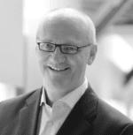 Ralf Specht es nombrado CEO de Spark44
