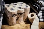 Renova propone una novedosa gama de productos ecológicos