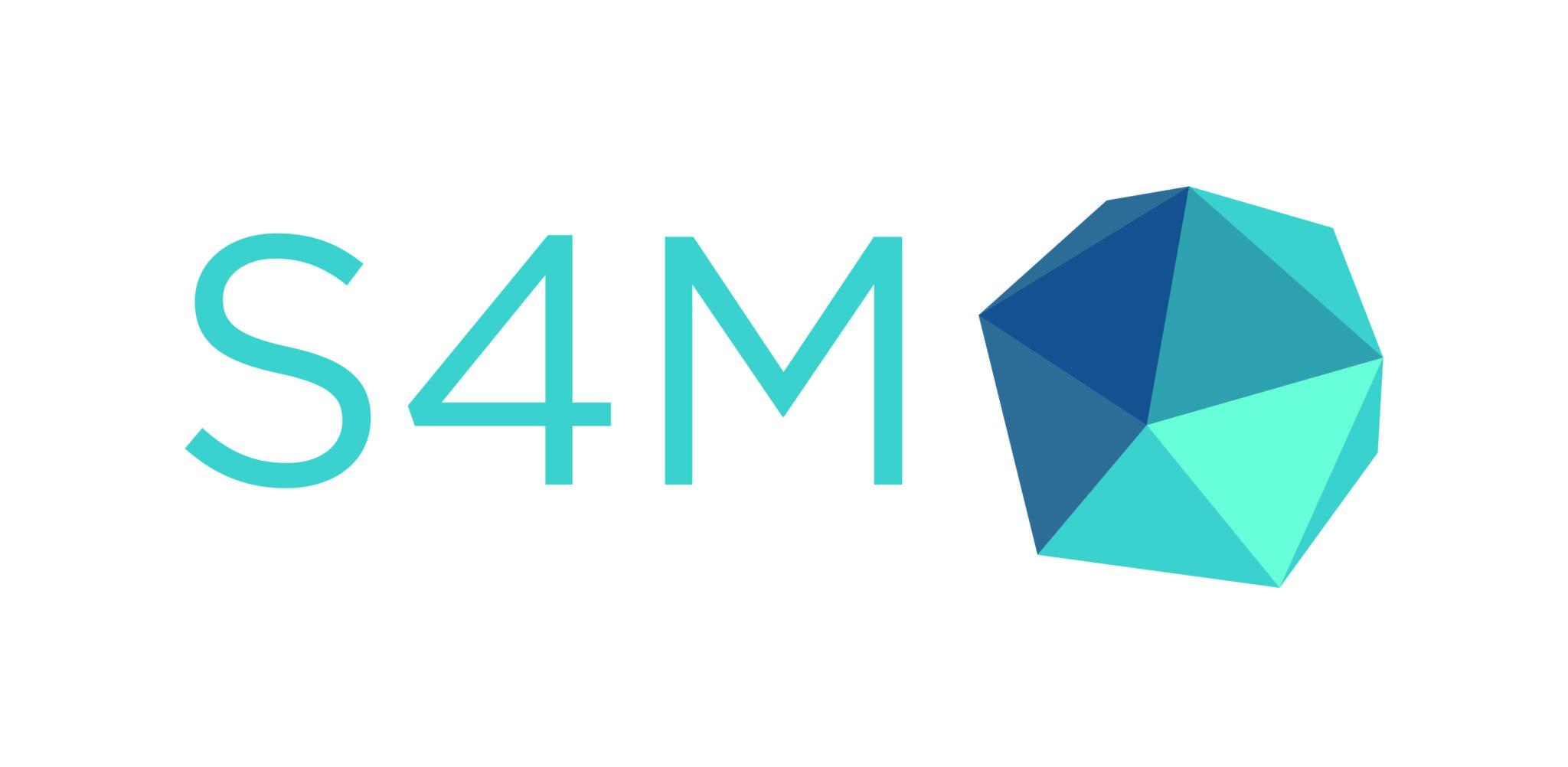 S4M lanza la primera calculadora de ROI online para campañas Drive ...
