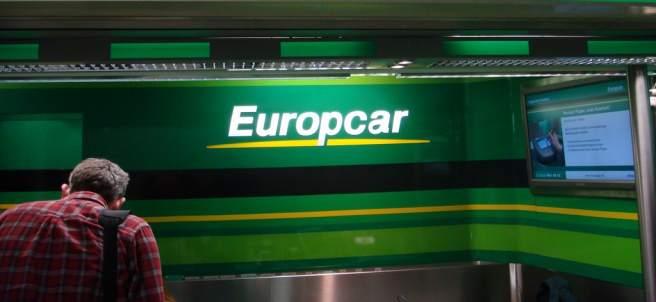 Europcar se une a MaaS Alliance ofreciendo un mejor servicio