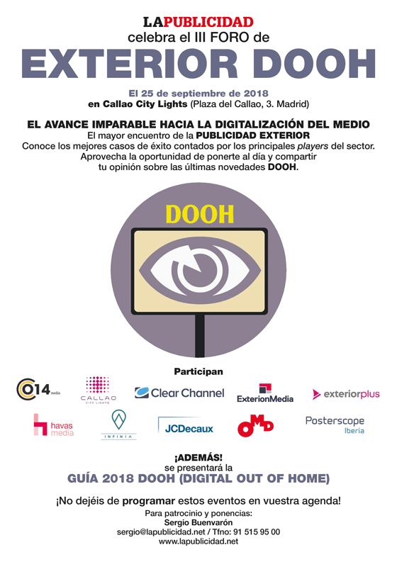 mailmk-save-the-date - La Publicidad 1b151e7e64b