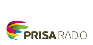 PRISA Radio archivos - La Publicidad