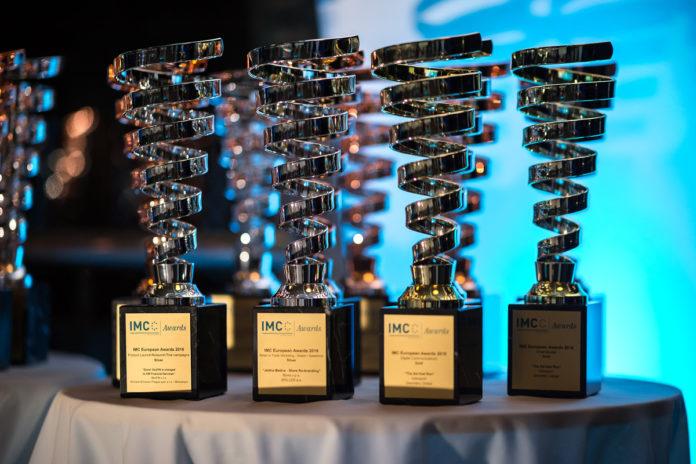 IMC Awards España