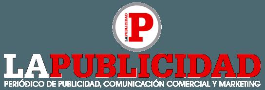 La Publicidad - Periódico de Publicidad, Comunicación Comercial y Marketing