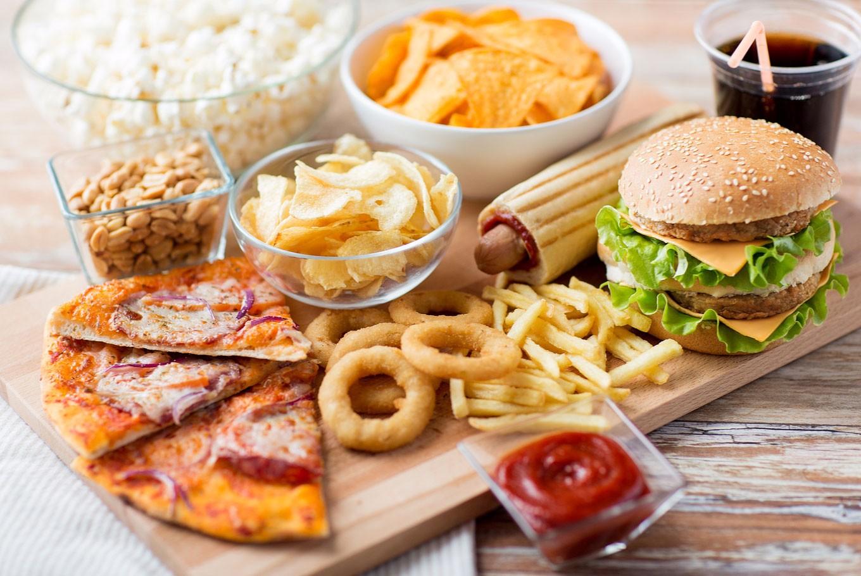 Dieta Anticelulita Rapida
