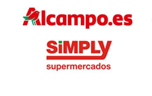 Alcampo Calendario.Mediterranea Gana La Campana De Exterior De Alcampo Y Simply