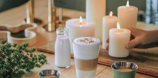 Nespresso café cápuslas