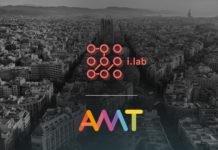 AMT es la nueva agencia de i.lab del Ayuntamiento de Barcelona