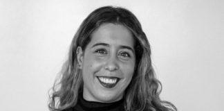 PS21 refuerza su departamento de cuentas con Blanca Otero