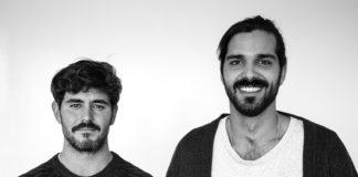 Camilo y José se incorporan a PS21