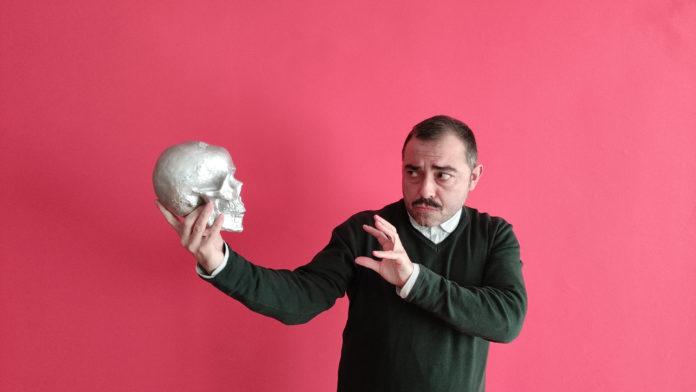 Nacho herrnaz farelo nuevo director creativo de Summer