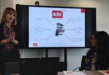 ARI presenta tercera oleada de Brand Media