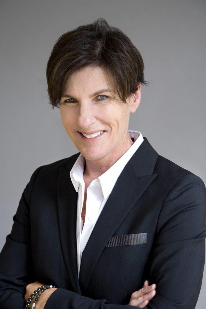 Megan Clarken se incopora a Criteo como nueva CEO