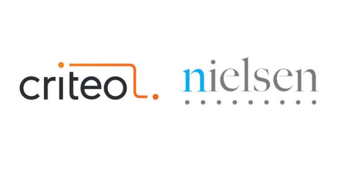 Criteo-announces-implementation-of-Nielson-digital-measurement-solutions