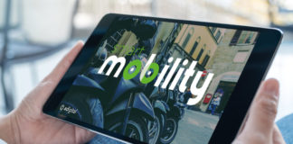documentacion-presentacion-smart-mobility-1024x645