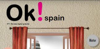 ok_spain
