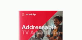 smartclip ATV White Paper[3][1]