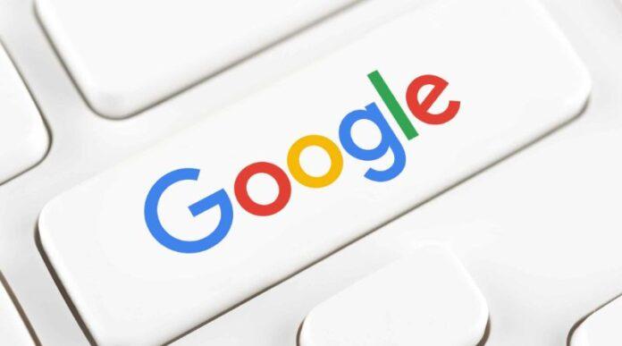 Google-Logo-Tecla