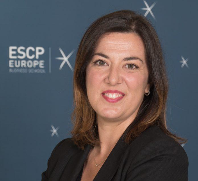 Lorena Blasco