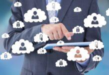 https://www.freepik.es/foto-gratis/hombre-negocios-iconos-nubes_928570.htm#page=1&query=EXPERIENCIA%20DEL%20EMPLEADO&position=18