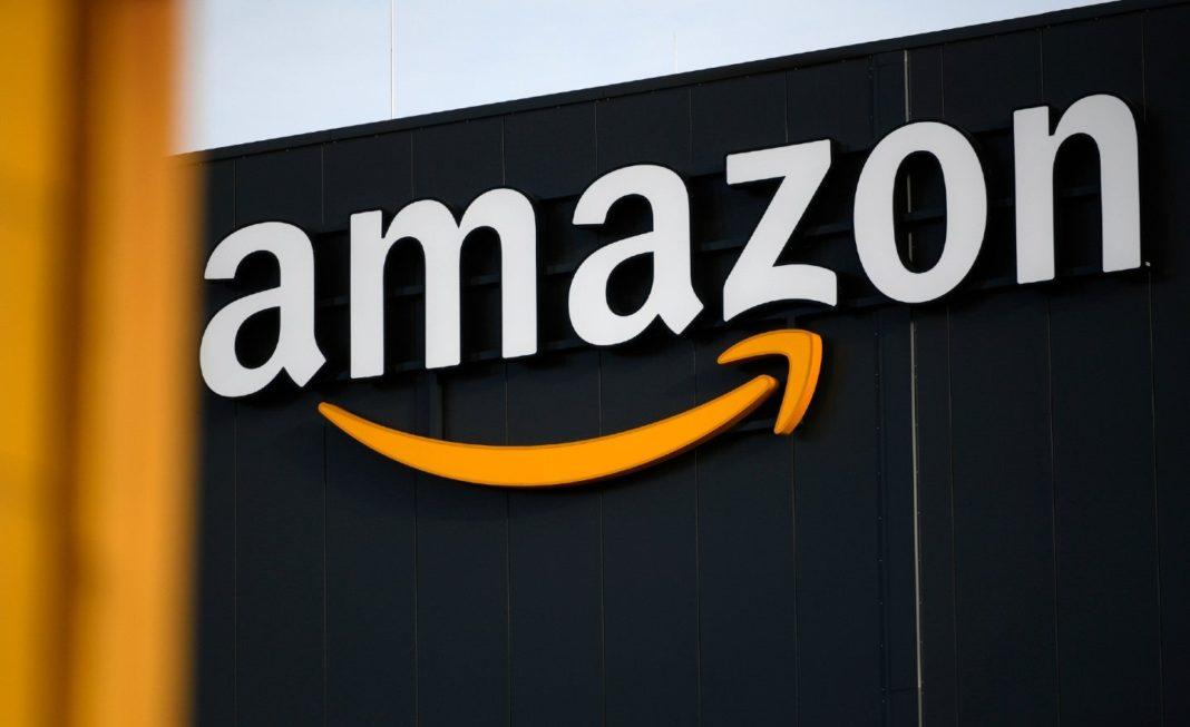 Amazon representa aproximadamente el 40% del mercado ecommerce - La  Publicidad - Periódico de Publicidad, Comunicación Comercial y Marketing