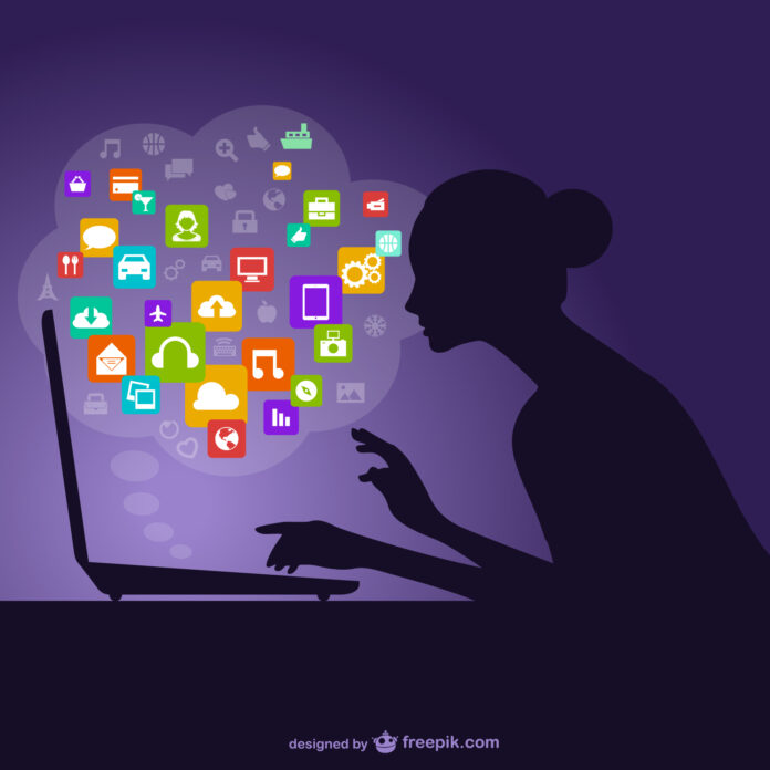 https://www.freepik.es/vector-gratis/silueta-mujer-redes-sociales_723668.htm#page=1&query=relaciones%20p%C3%BAblicas&position=48