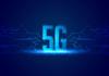 https://www.freepik.es/vector-gratis/fondo-concepto-tecnologia-digital-velocidad-super-rapida_8413214.htm#page=1&query=tecnolog%C3%ADas&position=7