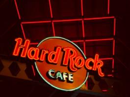 https://unsplash.com/s/photos/hard-rock-cafe
