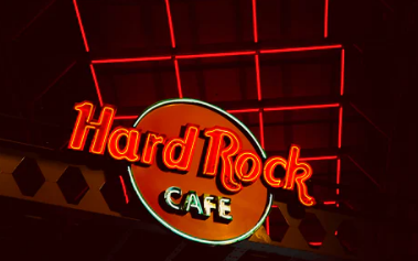 https://unsplash.com/s/photos/hard-rock-cafe