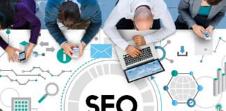 https://www.freepik.es/foto-gratis/motor-busqueda-que-optimiza-concepto-navegacion-seo_3533298.htm#page=1&query=estrategia%20de%20comunicacion%20digital&position=8
