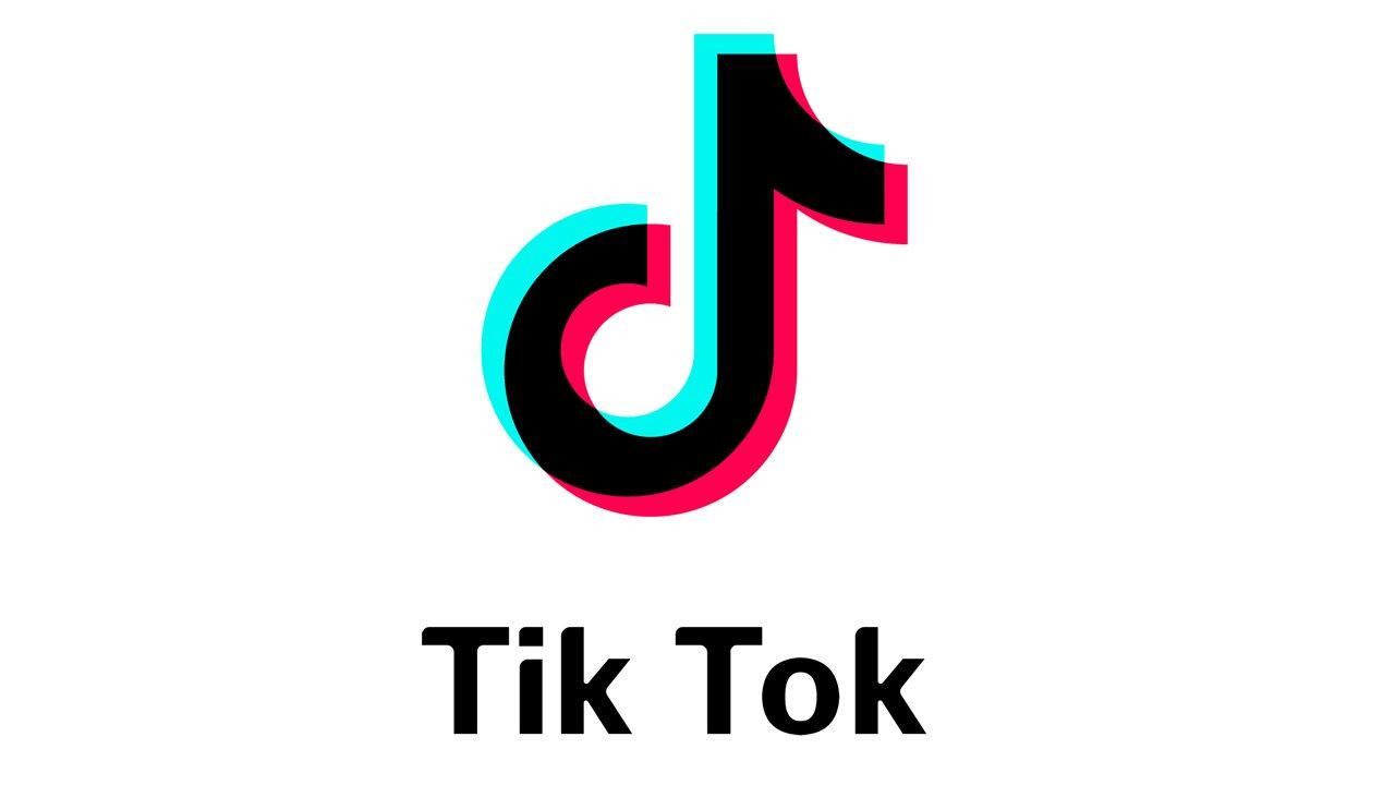 Kumpulan Tik Tok N.Lidiawaty (Not Not) - YouTube  |N Tiktok